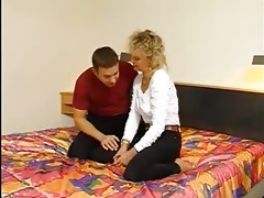 old porn blonde older fuck1