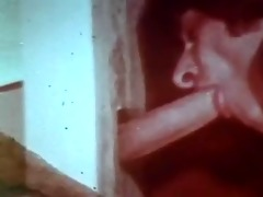 vintage homo boyz doing glory hole