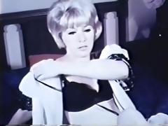 softcore nudes 595 1960s - scene 5