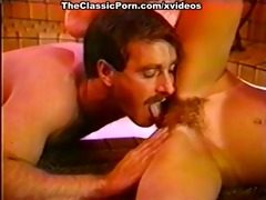 hard fuck special suggest to hot girl