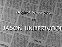 suburbia confidential (1966)