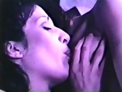 lesbo peepshow loops 644 1970s - scene 2