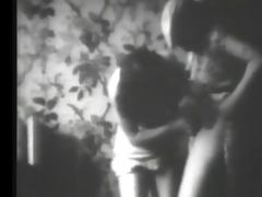 vintage erotica circa 1930 #4