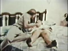 peepshow loops 48 1970s - scene 4