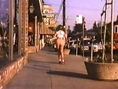 hot & saucy pizza gals (1979)