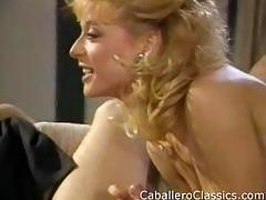 nina hartley timeless classic pornstar