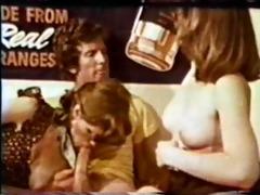 peepshow loops 39 1970s - scene 4