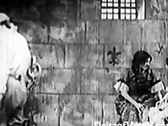 antique porn 1920s hairy love tunnel bastille day