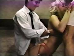 1985 love bites (classic vintage)