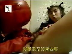 jpn vintage porn4