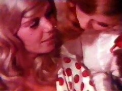 mothers wishes 1971