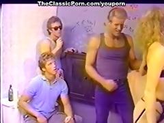 nude gal public toilet group fuck