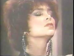 national transsexual - scene 3
