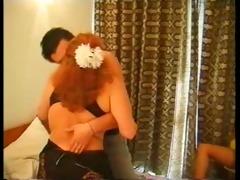 sexual dreams of a portuguese woman. (pt movie)