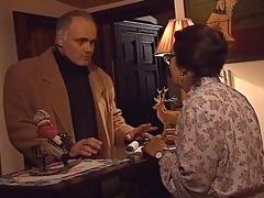 italien classic 90s (full movie)