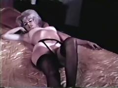 softcore nudes 603 1960s - scene 9