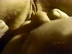 mona the virgin nymph (1970)