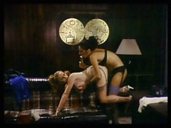 girls in all directions scene 17 lesbo scene