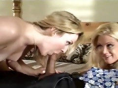 girl acquires her first bbc ffm