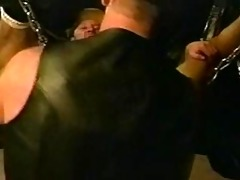 hard core sexual bareback porn