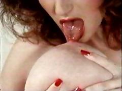 vintage big tit nurse