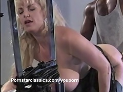 big boob chessie moore getting screwed
