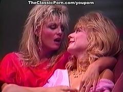 lesbian face hole petting dripping nub