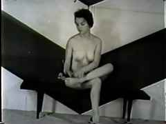 softcore nudes 640 50s and 60s - scene 4