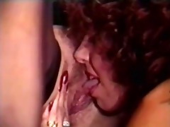 what a pair lesbo scene