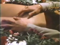exceedingly erotic masturbation scene