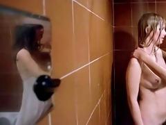 unknown lesbo scene 1