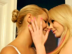 unknown lesbian scene 3