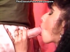 stocking male bent over for fuck