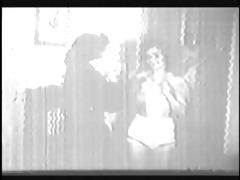 cute juvenile vintage porn cock sucking girl