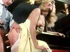 cc sexy cunt service