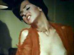 suzie\&#039 s super knockers(1970\&#039
