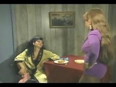 vintage lesbo pornstars 1