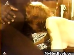 heres a great vintage hardcore porno with a hot