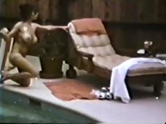 softcore nudes 591 1970s - scene 7