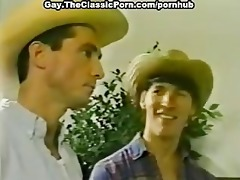 motel cowboys 2