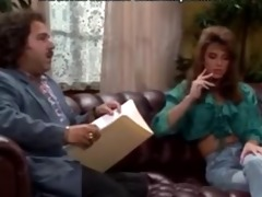 vintage large titted blonde fucked in a-hole