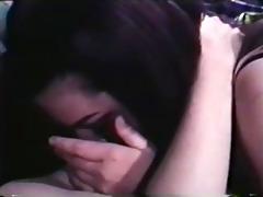 softcore nudes 598 1960s - scene 9