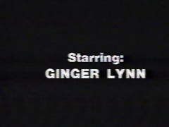 ginger lynn - joy hunt 2(movie)