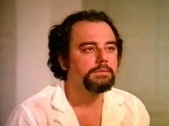 presidio de mulheres violentadas (1977)