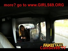 classic french (faketaxi large gazoo big face