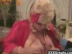 candy samples getting tit fucked