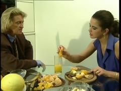 perverted vintage fun 148 (full movie)
