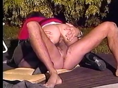 classic french myriel outdoor dp. amazing facial