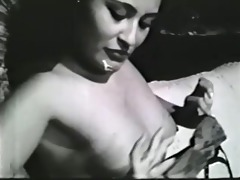 softcore nudes 604 50s and 60s - scene 5