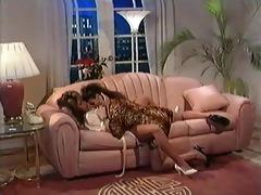 tori welles &; veronica hall lesbians